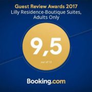 booking-2017-resized