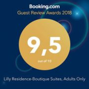 booking-2018-resized